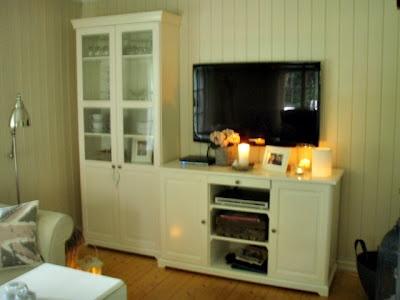 ikea liatorp wohnzimmer pinterest wohnzimmer. Black Bedroom Furniture Sets. Home Design Ideas