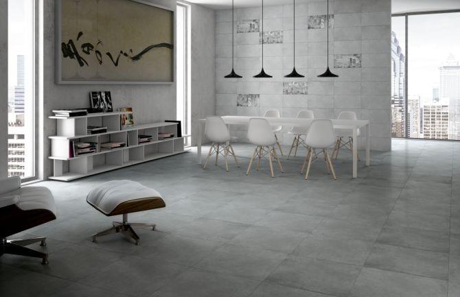 10 best carrelage salon images on pinterest home decor for Carrelage salon
