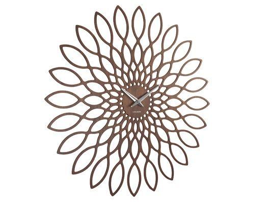 Sunflower falióra