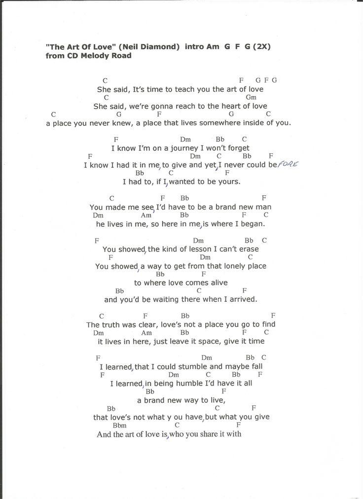 Sheryl Crow – Diamond Road Lyrics   Genius Lyrics