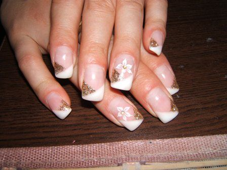 #20 Nail Designs #13