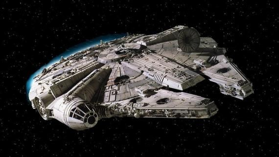 After Your Payment Youll Can Download This Cross Stitch Pattern Immediately Get Discount Buy 4 Patt Ultimate Star Wars Star Wars Ships Millenium Falcon
