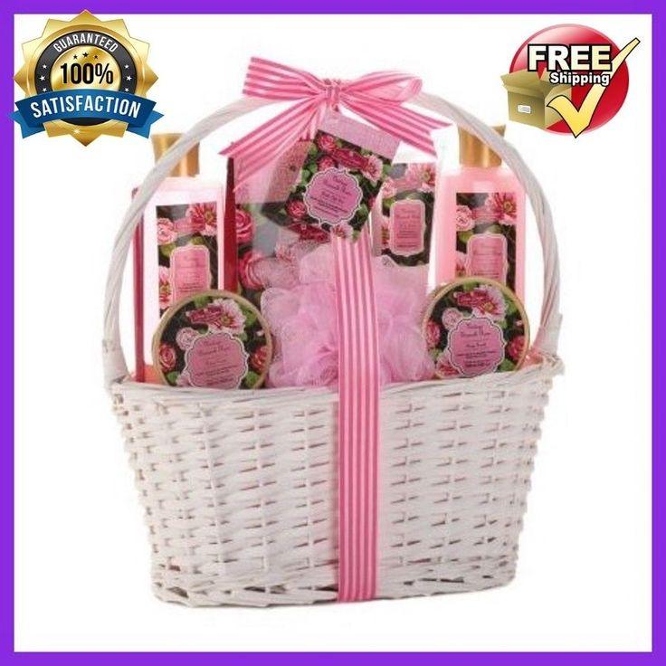 The 25+ best Rose basket ideas on Pinterest | Basket flower ...