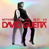 Nothing But the Beat 2.0 [CD], 21951749