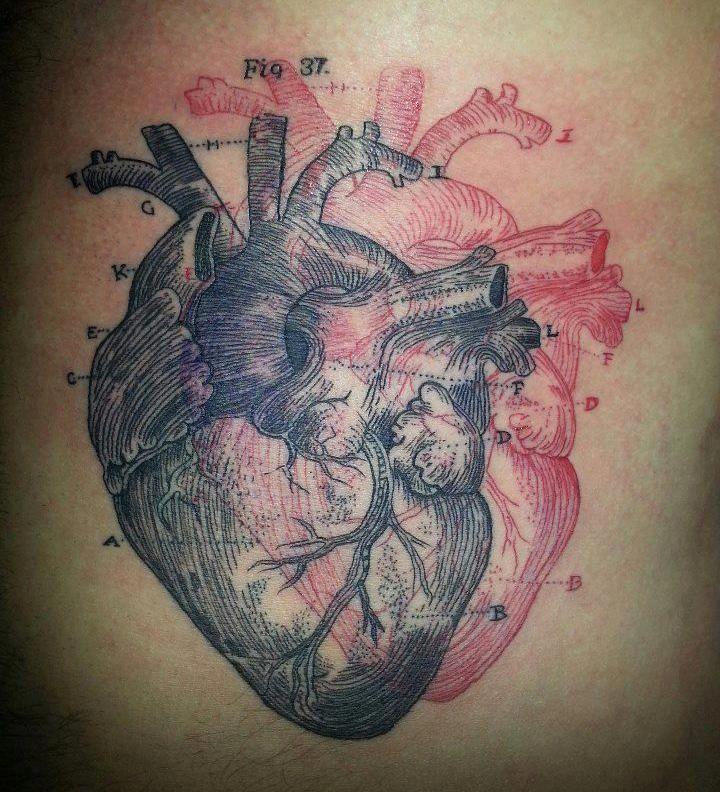 25 Best Ideas about Worst Tattoos on Pinterest Eeyore