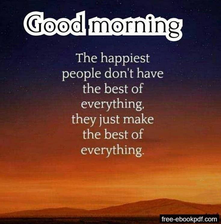 Good Morning My Princess Good Morning Quotes Good Morning Msg Morning Quotes