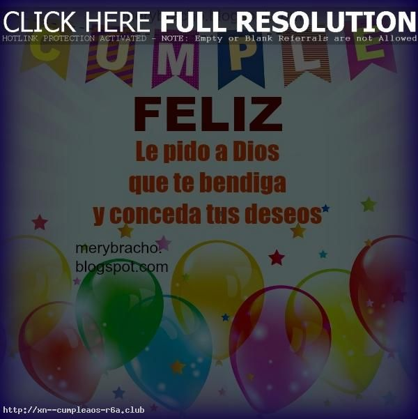 Tarjetas De Cumpleaños Para Imprimir En 2020 Tarjetas De Cumpleaños Para Imprimir Fotos Para Perfil Whatsapp Tarjetas De Cumpleaños