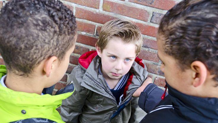 #kids #fight #school #драки #дети #школа