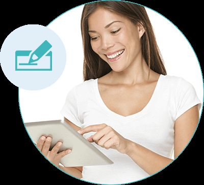 Open A Free Online Checking Account | BBVA Compass