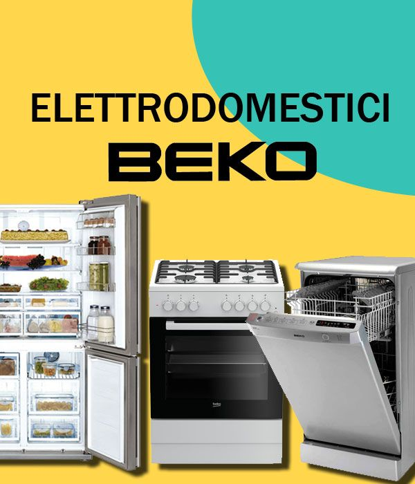 The 7 best beko images on Pinterest | Italia, Italy and Prezzo