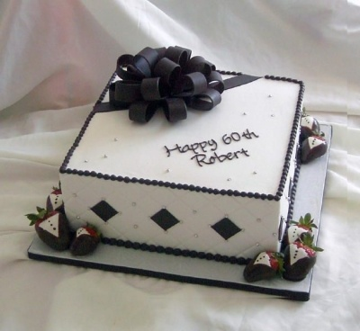 Best 25 Cakes for men ideas on Pinterest Birthday cake for man