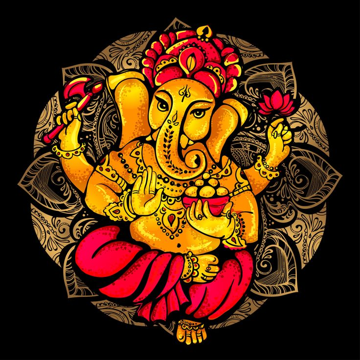 #ganesh Chaturthi 2016 #गणेश चतुर्थी  #ganesh #Charuthi #decorations #images #festival #wallpapers #background Download more from: https://play.google.com/store/apps/details?id=com.andronicus.coolwallpapers