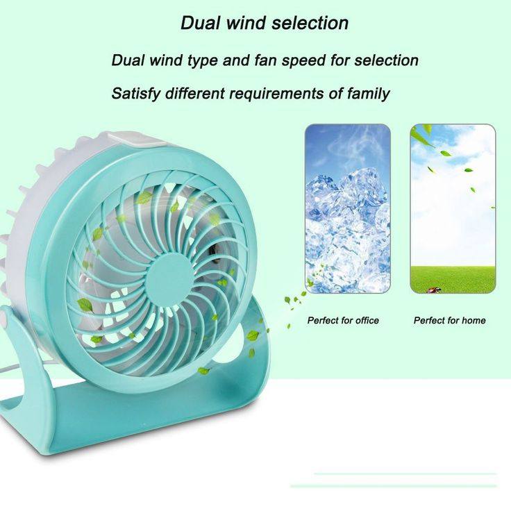 >> Click to Buy << Welltop 4 Modes Quiet USB Fan Small and Lovely Cooling Mini Desk Fan 180 Rotatable Misting Spray Fan Air Circulator Humidifier #Affiliate