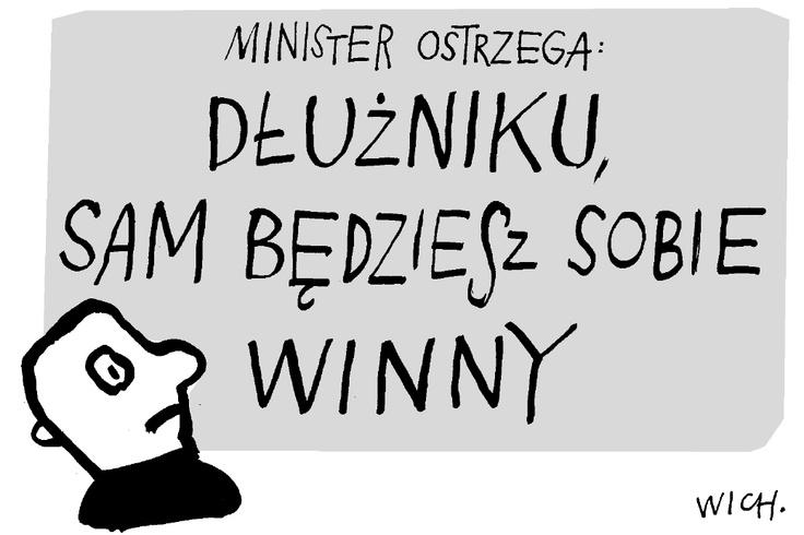 """Rys. Marcin Wicha   """"TP"""" 37/2012"""