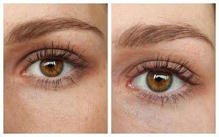 Anastasia Beverly Hills: Modern Renaissance Palette, Warm Taupe, Eyes, Make Up, Eyeshadow, Lidschatten
