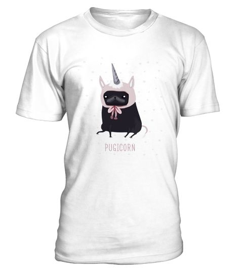 Tshirt   Pug Unicorn Pugicorn T shirt  fashion for men #tshirtforwomen #tshirtfashion #tshirtforwoment