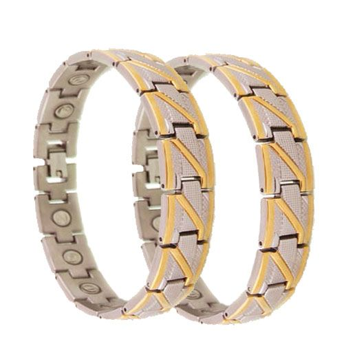 We are manufacturer, importer, distributor and wholesaler of all kinds of products. Bio magnetic bracelet wholesaler, wholesale, dealers, suppliers, exporters, manufacturers, importers, distributors, wholesaleworld.co