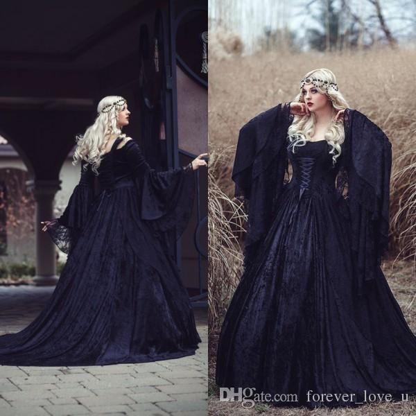 25 Best Ideas About Renaissance Wedding Dresses On: Best 25+ Italian Wedding Dresses Ideas On Pinterest