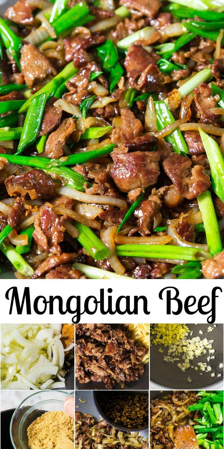 Kalorienarme Rezepte Low Calorie Dinner Low Calorie Food Low Calorie Recipes Beef Recipes Low Calorie Recipes Dinner Mongolian Beef Recipes