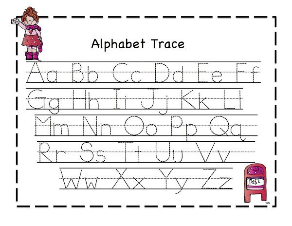 Toy Story Alphabet Coloring Pages Amazing Design