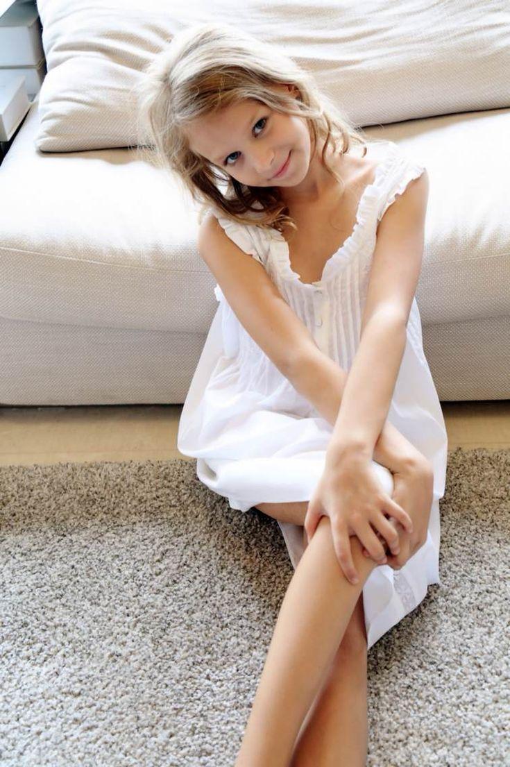 Beckinsale falso libre kate desnudo