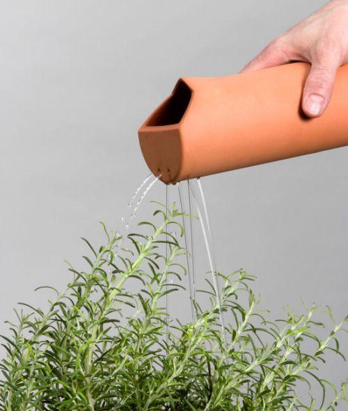 http://www.dezeen.com/2008/05/09/waternetworks-drops-by-fulguro/