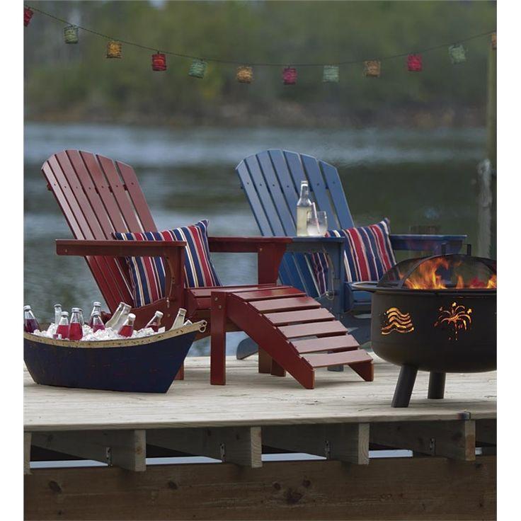 791 best images about adirondack style on pinterest - Adirondack style bedroom furniture ...
