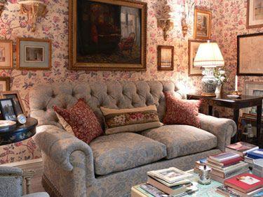 114 best interior designer - charlotte moss images on pinterest