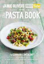 Baked Four Cheese Spirali | Pasta Recipes | Jamie Oliver