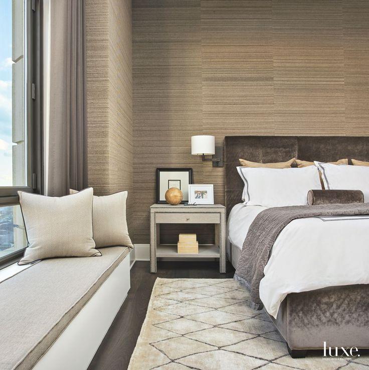 Luxury Homes Master Bedroom 736 best master bedroom images on pinterest   master bedroom