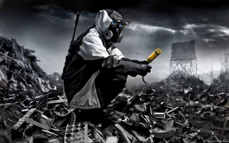 Una de las sustancias más tóxicas conocidas por el hombre. Un gramo bastaría para matar a 50 millones de personas sobre las cuales, además, otras 50 millones caerían enfermas. Se estima que los asesinos utilizaron 26,5 microgramos para matarle, una dosis excepcionalmente grande.