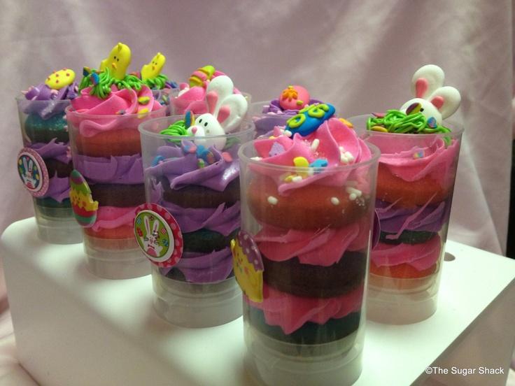Cake Pop Favors Nyc