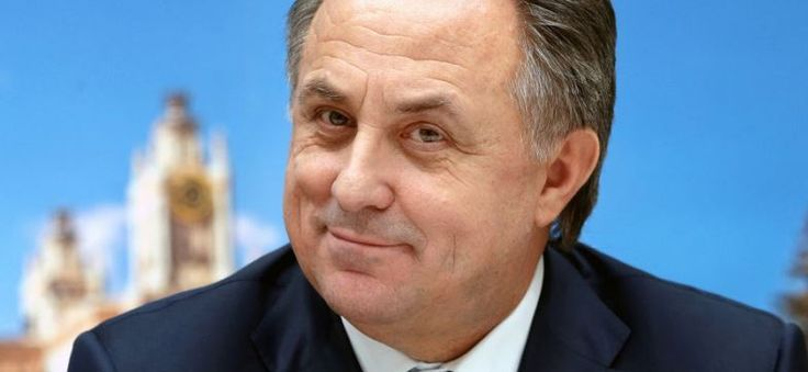 Виталий Мутко: букмекеры будут заключать спонсорские контракты с клубами http://ratingbet.com/news/3356-vitaliy-mutko-bukmyekyery-budut-zaklyuchat-sponsorskiye-kontrakty-s-klubami.html   Виталий Мутко рассчитывает на то, что российские футбольные клубы пожелают заключать спонсорские контракты с букмекерскими конторами