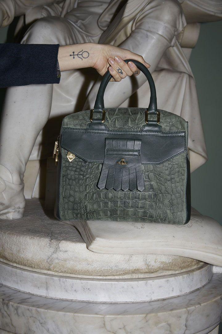 Vivienne Westwood Sample Sale