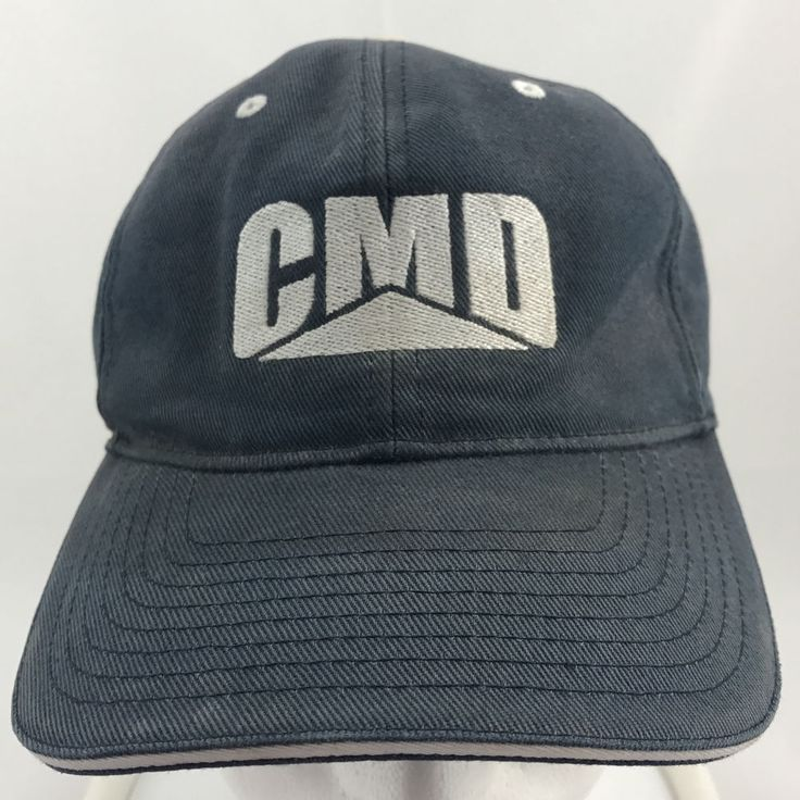 Cabelas Trucker Hat: 60 Best Caps Lids Hats & Baseball Caps Images On Pinterest