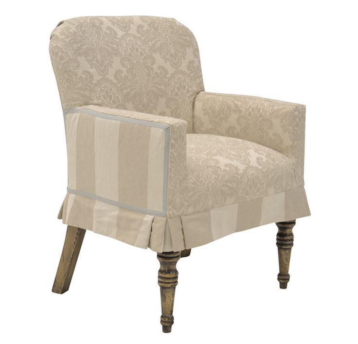 259 best chairs images on pinterest | made to measure furniture