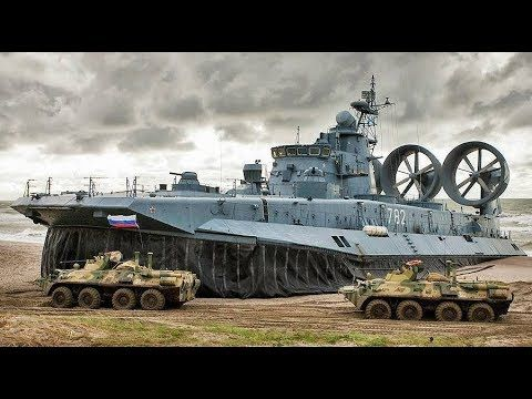 Putin Calls To Ensure Technological Independence of Russian Military–Ind...