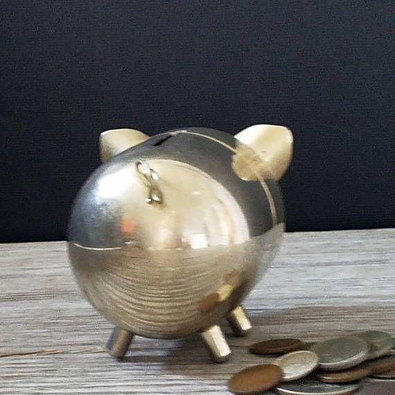 25 best ideas about pat cash on pinterest australian for Secret piggy bank