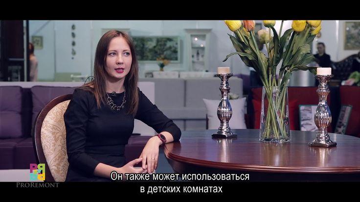 Participarea Companiei ICAM in cadrul expozitie ExpoMobila Chisinau 2017