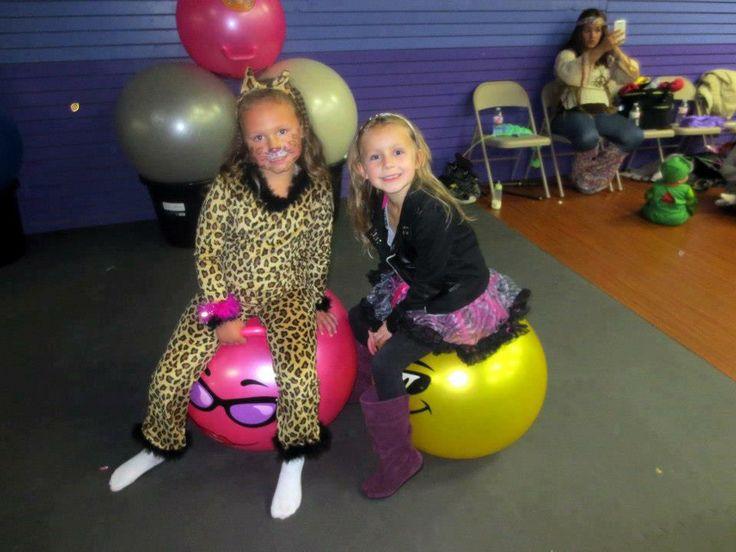 http://hopballs.com  Hop Ball!   #WalikiToys