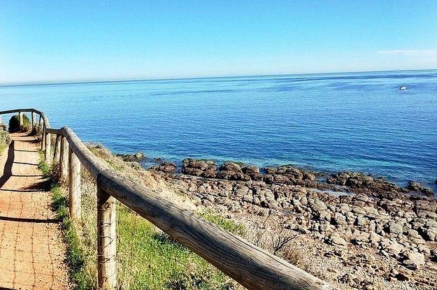 18 Australian Coastal Walks To Add To Your Bucket List