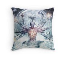 Cameron Gray: Throw Pillows | Redbubble