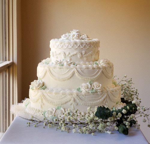 Свадебные торты на заказ ростов-на-дону