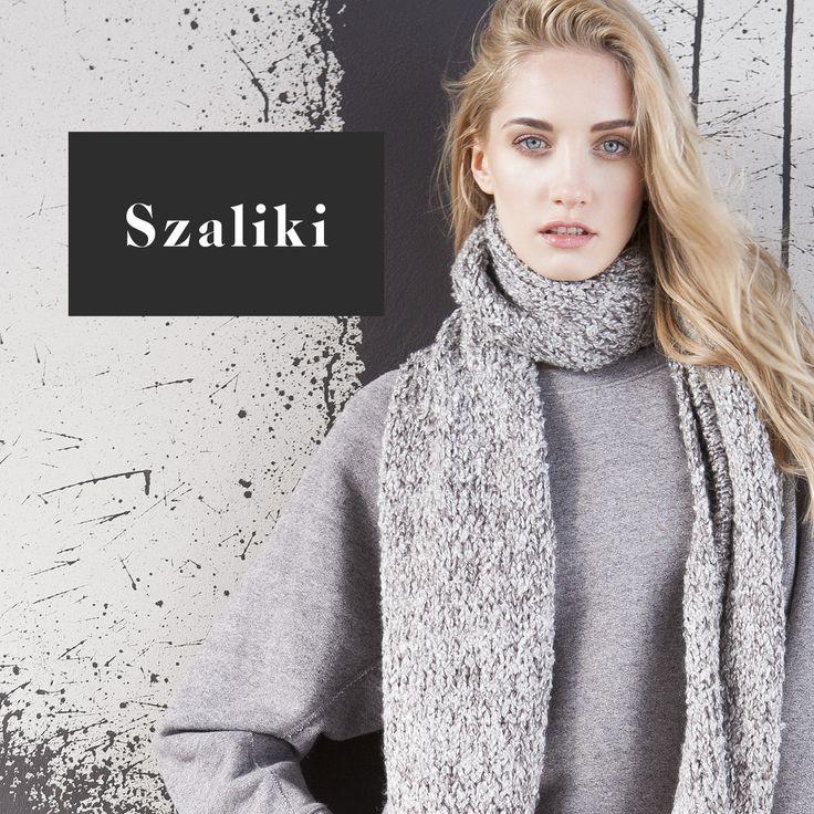 #brandpl #brand #szalik #accessories #winter #winter #winteraccessories #onlinestore #online #store #scarves #shopnow #shop