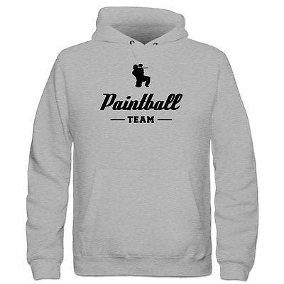 #Paintball team #kids' #hoodie, View more on the LINK: http://www.zeppy.io/product/gb/2/301985206484/