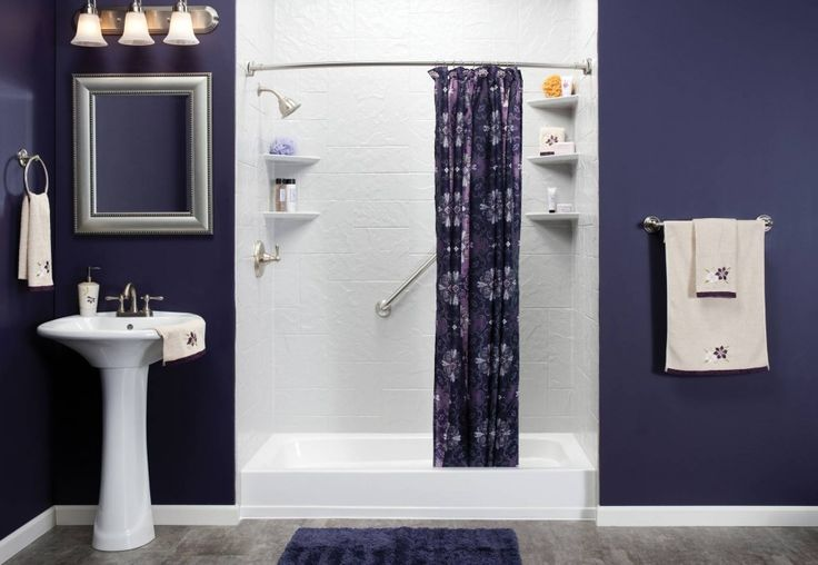 Website Photo Gallery Examples bathroom paint colors Google Search