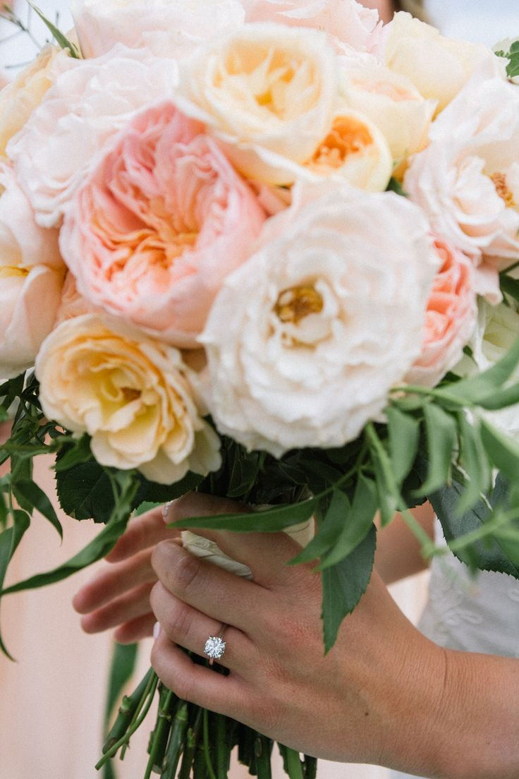 52 best astilbe images on pinterest   bridal bouquets, astilbe