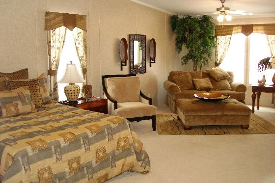 Best 17 Best Images About My House On Pinterest Mansions 640 x 480