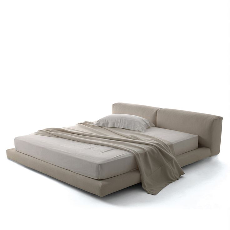 LIVING DIVANI   extra-wall bed