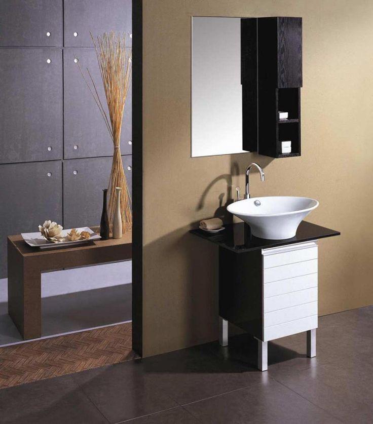 Die Priele Italienischen Design Badezimmer, Das Befriedigende - wasserfeste farbe badezimmer
